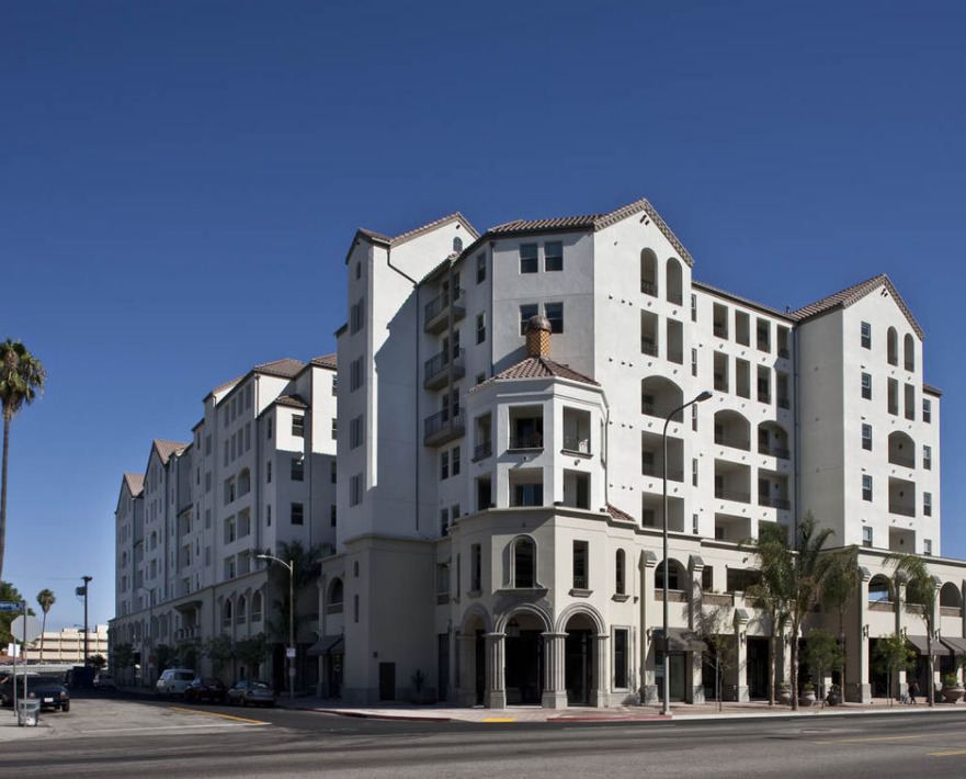 West27thPlaceApartments_URCWEST_530 W 27th Street_Los Angeles_CA_90007